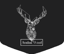 Avalon Wood
